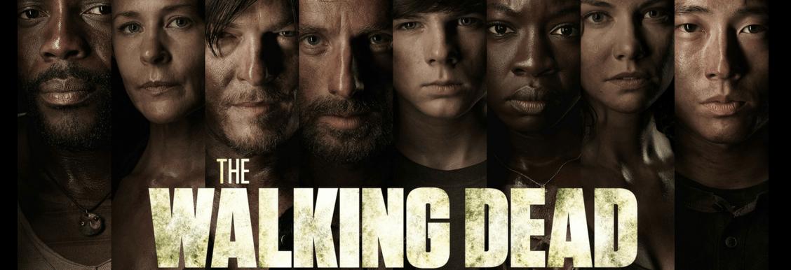 The Walking Dead: saiba o que uma das séries mais assistidas da televisão tem a ensinar sobre liderança