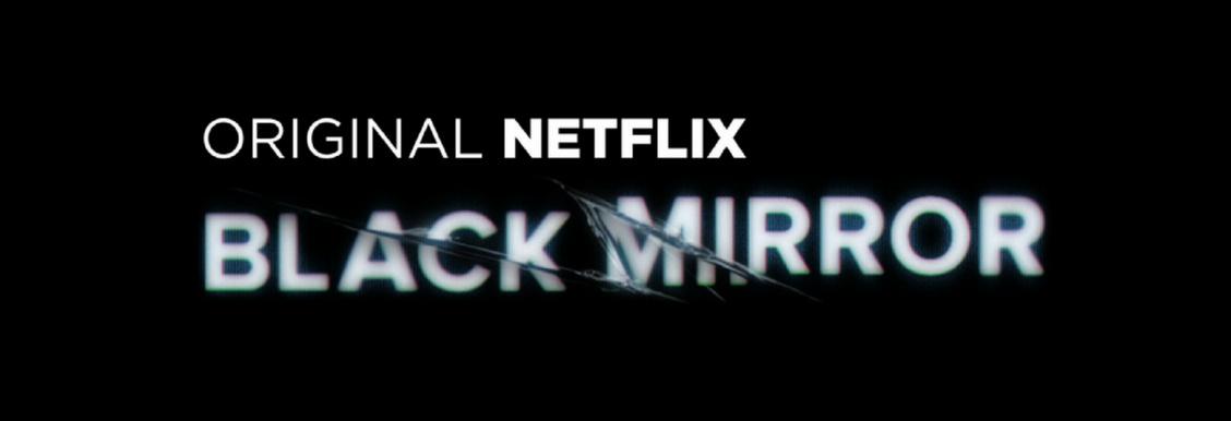 Black Mirror: Conheça as tecnologias que aparecem na série e que já estão em funcionamento (ou próximas de estar)