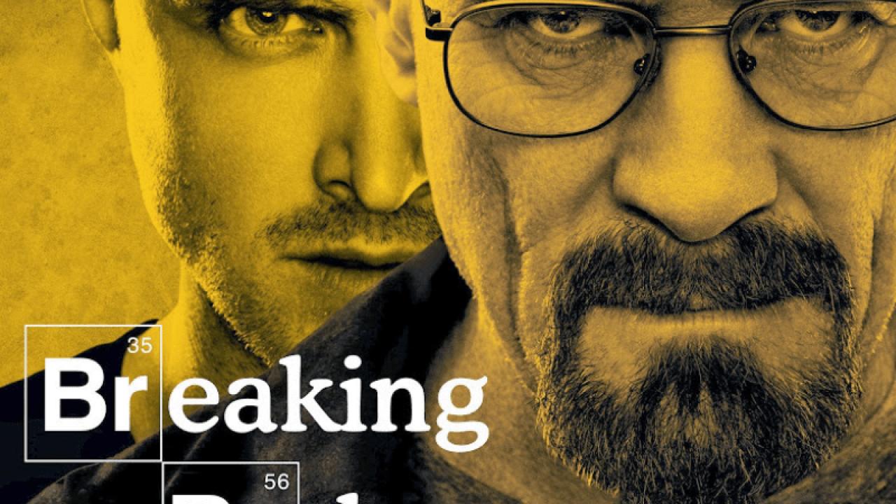 Breaking Bad e empreendedorismo: Conheça características da série ...